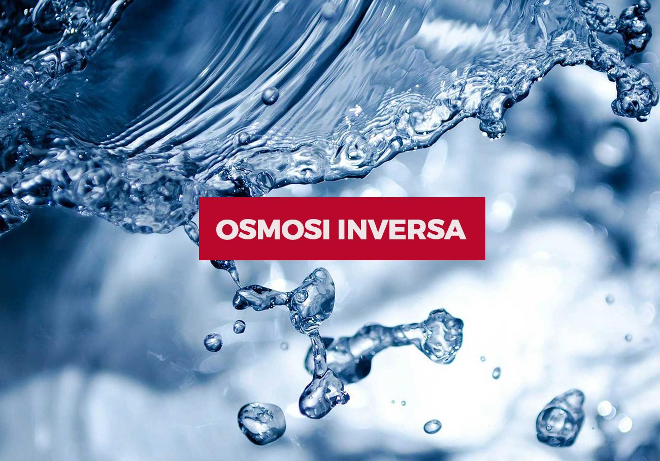 OSMOSI_INVERSA
