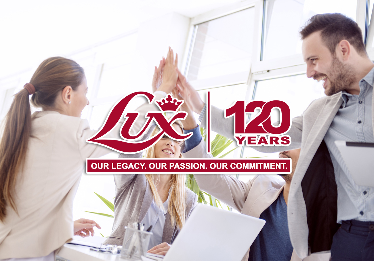 lux120