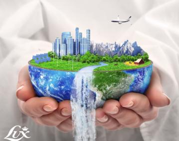 come, aiutare, terra, ambiente, giornata, mondiale, ambientalismo, earthday, italia
