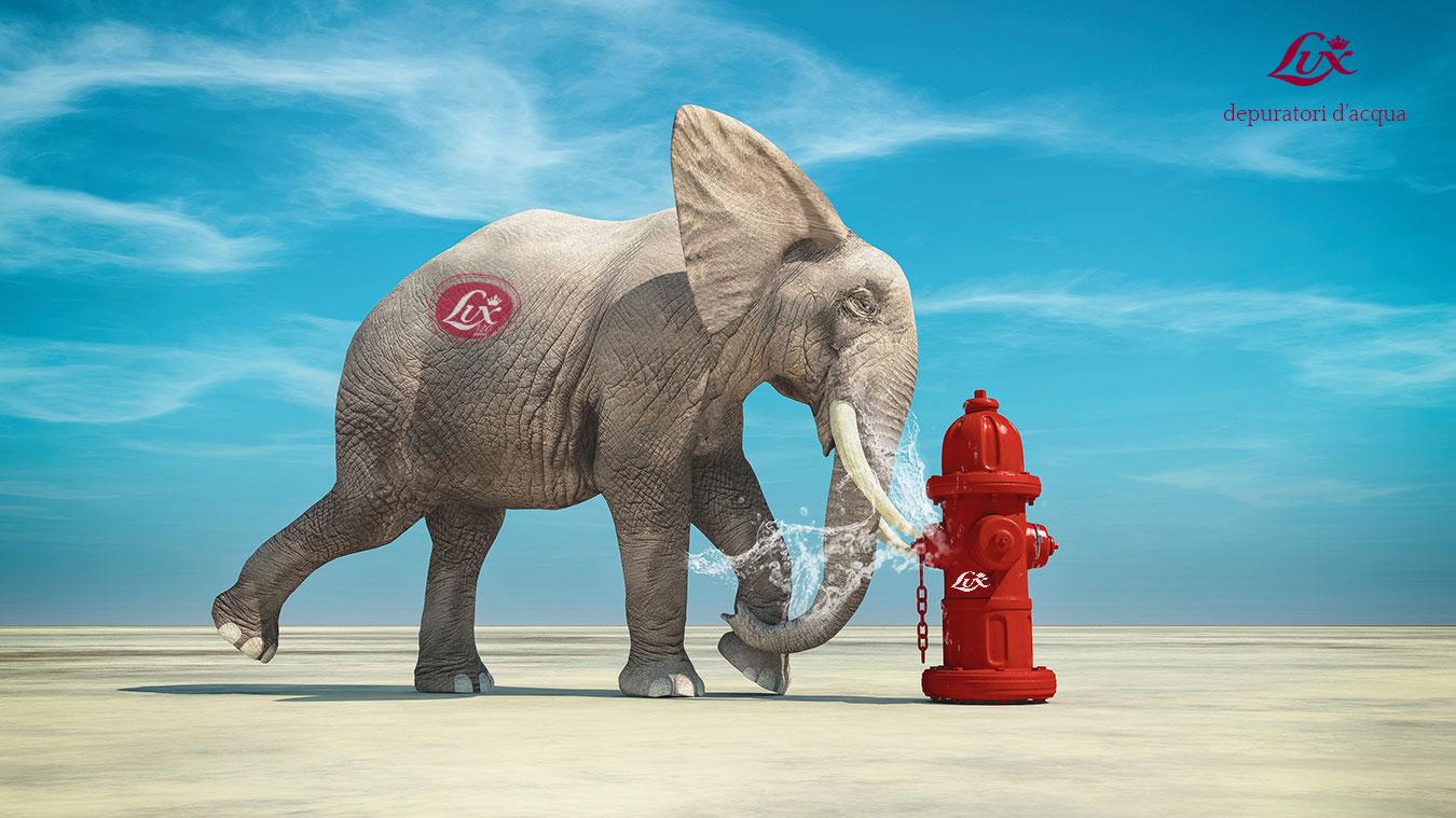 elephant_campaign-adv-rett_depacqua